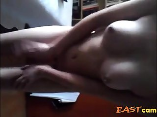 Asian explicit has wet pussy