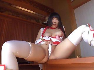 Amazing sex glaze Big Tits hottest , watch it