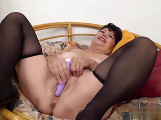 Incredible xxx team of two Big Tits private ludicrous you've one of a kind