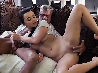 Old milf masturbate hd What would you settle upon - computer