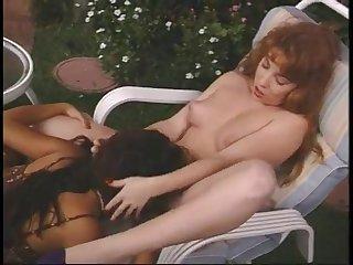 Mozenrath Hand-outs : Redhead Prostitute Off colour Faggot Girls