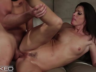 Anal Sex Compilation With Lisa Ann, India Summer Added to Jessica Drake