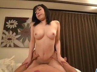 Brunette, Hardcore, Japanese,