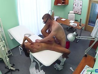 Boobs Implants Cocksultation
