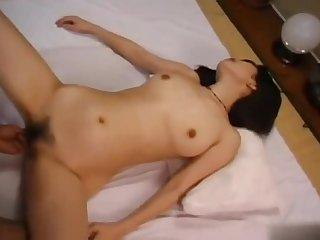Remarkable porn peel MILF best